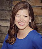 Scholar Jessica Leichter Featured in The Manhattan Mercury